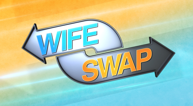 Watch Wife Swap