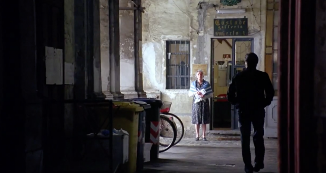 Watch Giallo