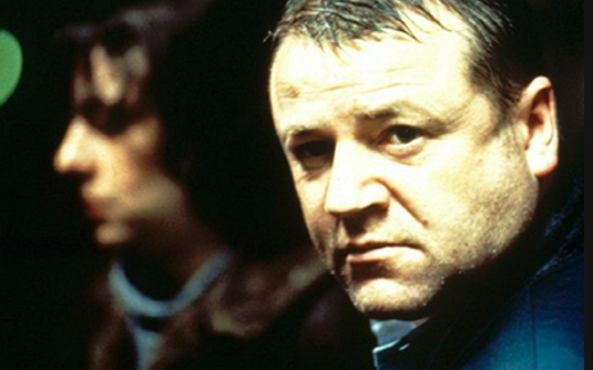 Watch Nil By Mouth